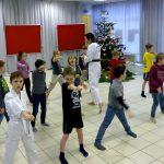 Taekwondo I