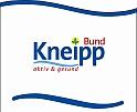 Kneipp-Zertifikat 2012