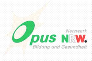 OPUS 2000