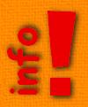 15_05_info_121h