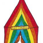 15_05_zirkus_luettinelli_logo800