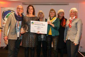 Verleihung der Solidarfonds-Schulpreises NRW_00039