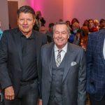 Solidarfonds Stiftung NRW Schulpreise 2019