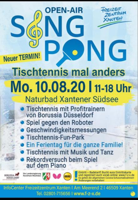 IMG-Singpong2-WA0005